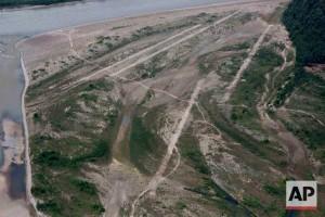 peru-drug-airstrips